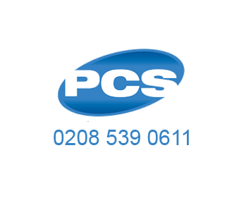 Perkins Commercial Services